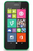 Nokia Lumia530