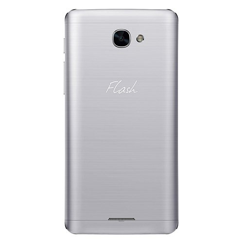 Alcatel Flash Plus 2