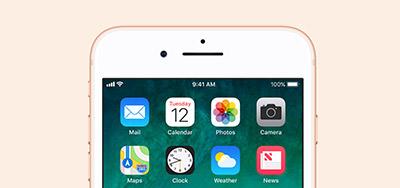 Beli iPhone 8 Secara Ansuran Melalui Xpax EasyPhone Dan UMicroCredit