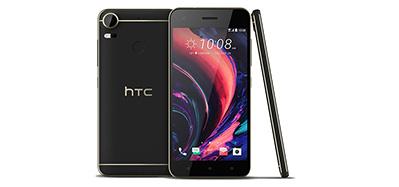 HTC Desire 10 Pro Dan Desire 10 Lifestyle Hadir September Ini