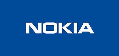 HMD Mengesahkan Smartphone Nokia 6, 5 Dan 3 Terima Android 0