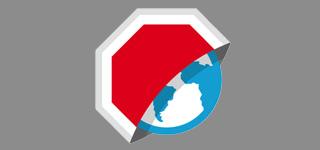 AdBlock Plus Hadir Dengan Pelayar Web Tanpa Iklan