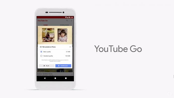 Ciri-Ciri dan Fungsi Android O
