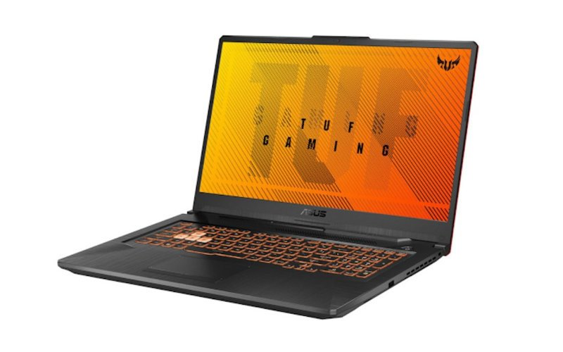 Review Dell XPS 13 9305