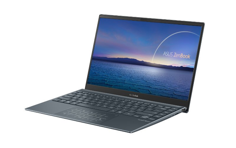 Review Dell Inspiron 15 7510