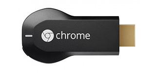 Chromecast Review – Tips Menarik Boleh Dilakukan Dengan Chromecast