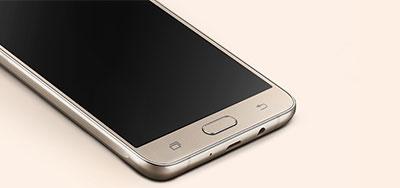Samsung Galaxy J7 Max Akan Hadir Dengan Skrin 5.7-Inci, Harga Mampu Milik