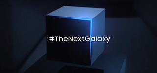 Samsung Galaxy S7 Akan Diperkenalkan Pada 21 Febuari Ini