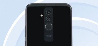 Huawei Mate 20 Lite Dijangka Hadir Dengan Skrin 6.3 Inci, Kirin 710, 6GB RAM