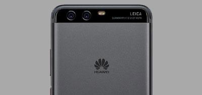 Gambar Press Render Dan Spesifikasi Awal Huawei P10 Dan P10 Plus