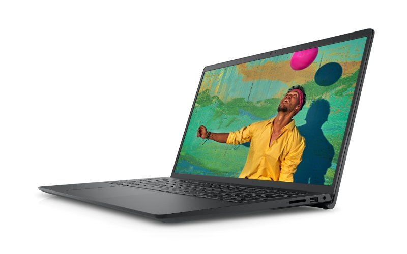 Review Dell Inspiron 15 3511