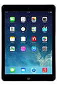 Apple iPad Air (Wifi)