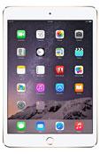 Apple iPad Mini 3 (Wifi)