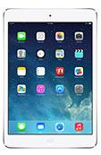 Apple iPad Mini 2 (Wifi)