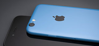 Apple iPhone 6C Dijangka Hadir Suku Ke-2 2016