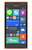 Nokia Lumia735