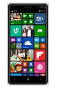 Nokia Lumia830