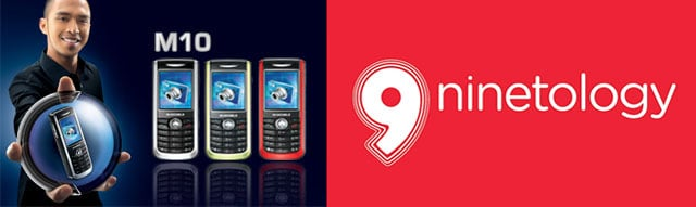 telefon bimbit buatan malaysia