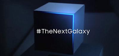 Spesifikasi Dan Gambar Render Samsung Galaxy J5 (2017) Tertiris