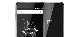 OnePlus X Diperkenalkan Dengan Dua Versi, Onyx Dan Ceramic