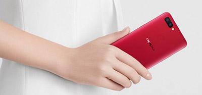 Oppo R11s Diumumkan, Skrin 6.0 Inci FHD+ DanDual Kamera