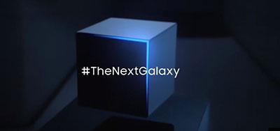 Samsung Galaxy S8 Mungkin Hadir Dengan Fungsi Desktop Experience