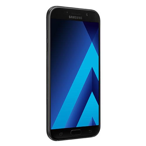 Spesifikasi Samsung Galaxy A7 (2017)