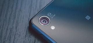 Sony Xperia Z4 Versi Global Akan Hadir Dengan Model Berbeza