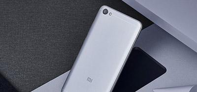 Xiaomi Y1 Dan Y1 Lite Diumumkan, Smartphone Selfie Mampu Milik