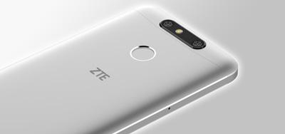 ZTE Blade V8 Mini Dan V8 Lite, Smartphone Mampu Milik Dengan Dual-Kamera